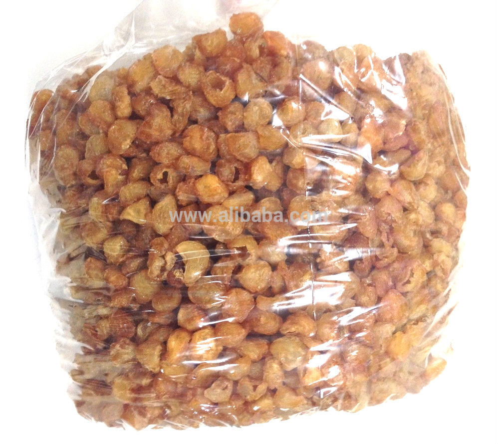 Natural dried longan/Best quality/ competitive price /fast delivery time /wholesale supply.
