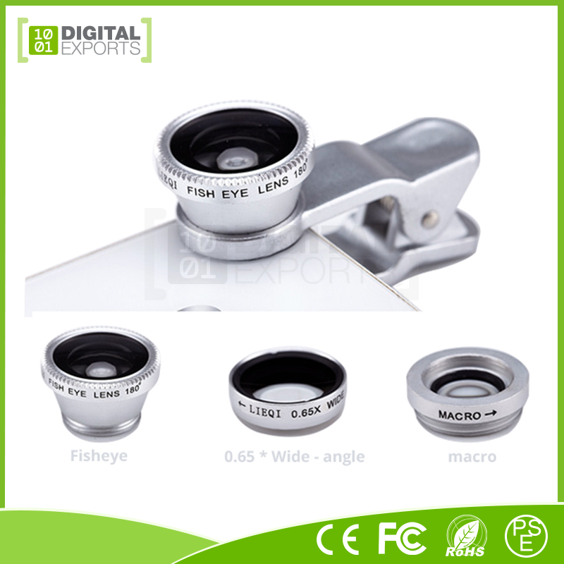Digital Exports camera lens for cell phone, mobile phone cam lens, camera tele lens