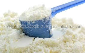 Full Cream Milk powder, Skim Milk Powder