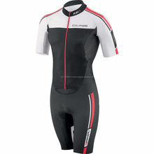 cycling suit high quality