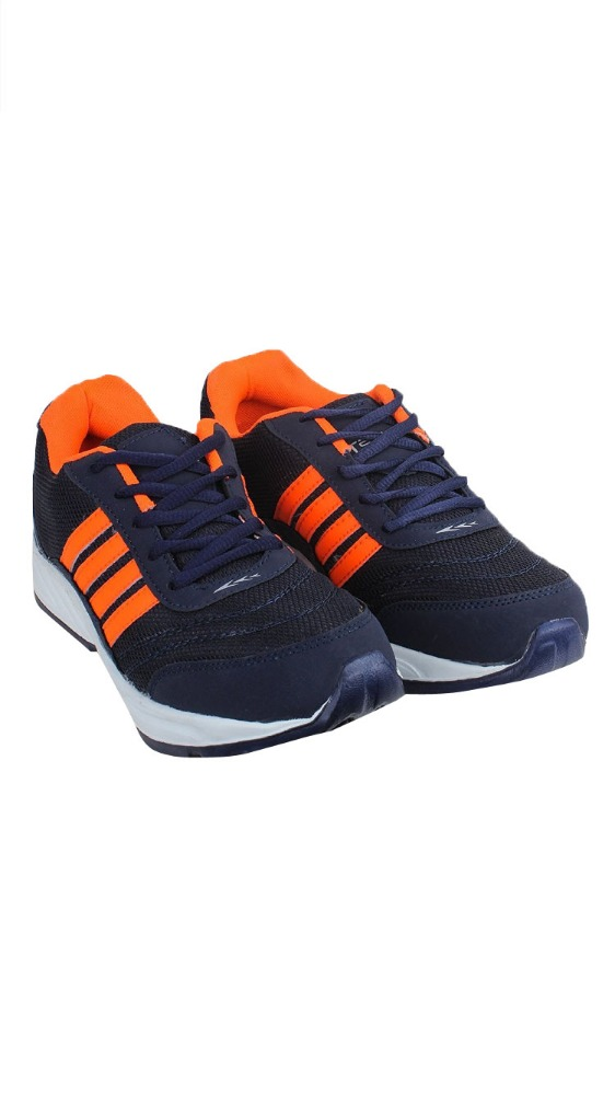 new design popular sport shoes
