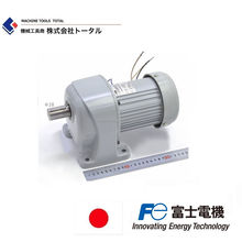 High-performance and Reliable induction motor winding formula for industrial use ,Other brand products also available