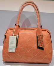 leather tote bag new model purses and ladies handbags