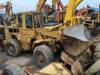 950E Wheel Loader CAT very good engine and good price, also used CAT966D, 950B, 966D cheap for sale