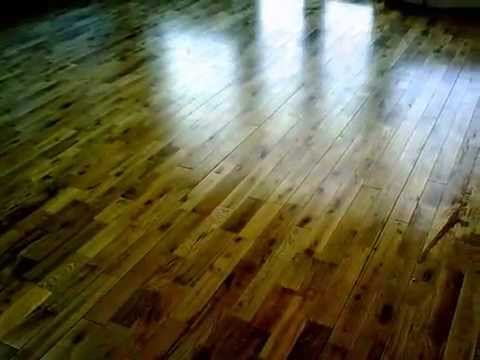 China Stained Parquet Flooring China Stained Parquet Flooring