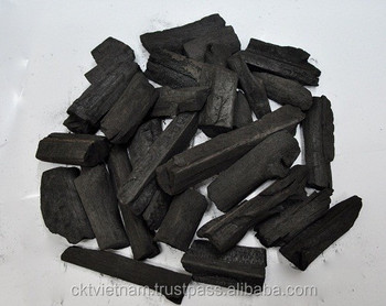 Best quantity and low price for Vietnam Hardwood Charcoal