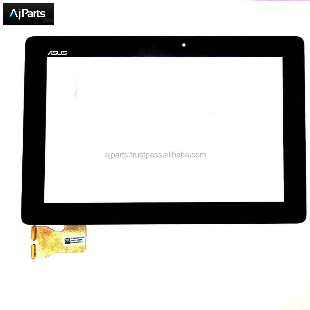 Wholesale 10.1 inch for asus ME302 ME302C ME302KL lcd touch panel digitizer