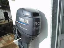 Wholesale Used Yamaha 30 hp Four Stroke outboard Motor