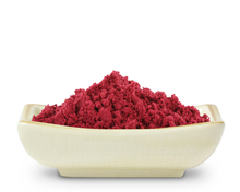 Natural & Organic Raspberry Extracts (Rubus Chingii Hu)