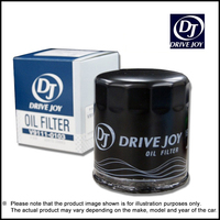 TACTI DRIVE JOY Oil filter V9111-0014 OEM 15400-PJ7-005 15400-PM3-405 15400-PFB-004