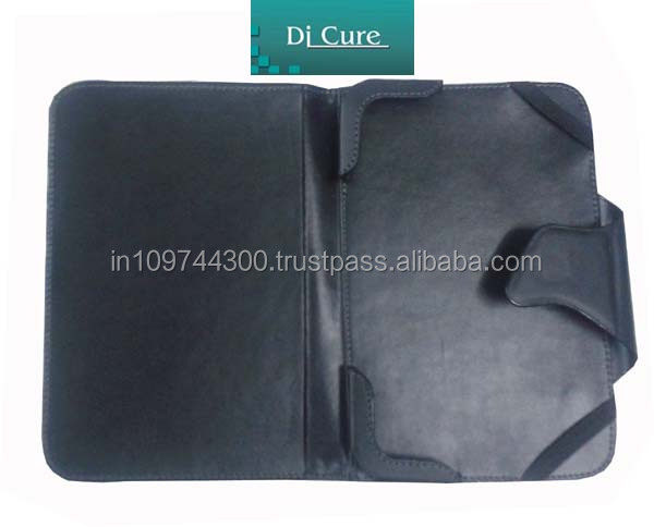 Manufacturer of Universal Tablet Cases, Tablet Covers