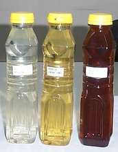 Refined Palm Acid Oil / Palm Oil Shortening