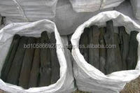 Mangrove Wood Charcoal to world market