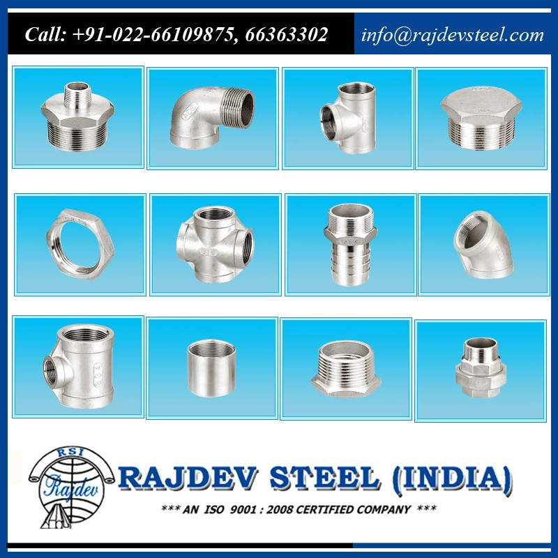 Favorites Compare Stainless Steel Pipe Fitting/Cross,Elbow,Tee,Reducer,Cap,Flange,Pipe,Tube
