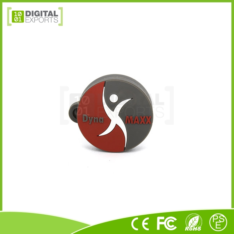 Newest usb sticks for sale, jump drives for sale, customized flash drives
