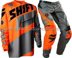 motorcross armored jacket motorcycle riding suits