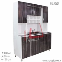 beauty salon unit , barber salon unit , barber salon equipment