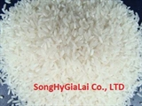 white rice long grain 5% broken type 5451 best price