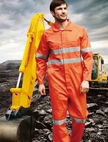 workwear overalls china - uniform workwear - uniform construction workwear - contact Ozywear today for a quote - Australia