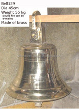 home decor shipping bells from india
