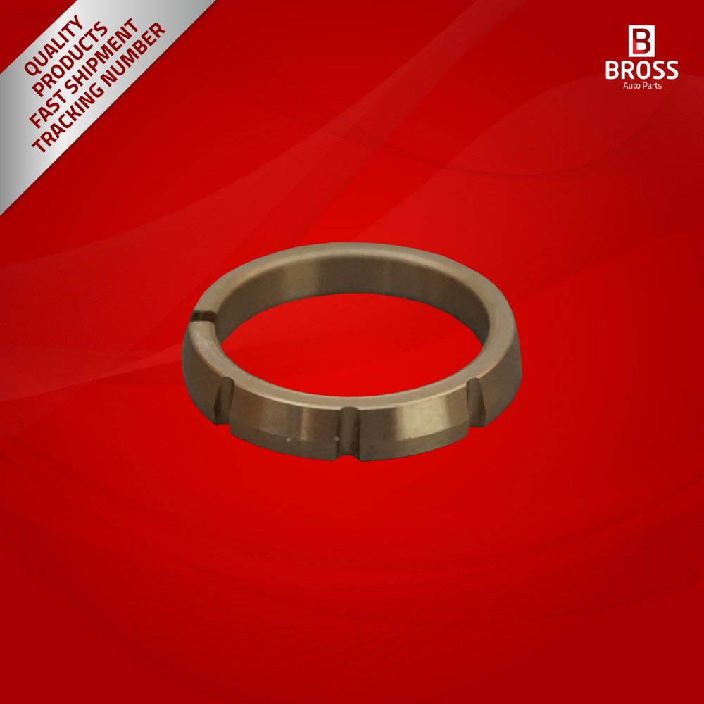 Joint Flange Tapered Ring: 084409374A for A.u.d.i. V.W Seat A.U.D.I A2 VW CADDY GOLF JETTA LUPO SEAT CORDOBA IBIZA INCA