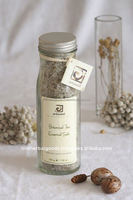 Aroma Essential Salt - Natural Spa Product
