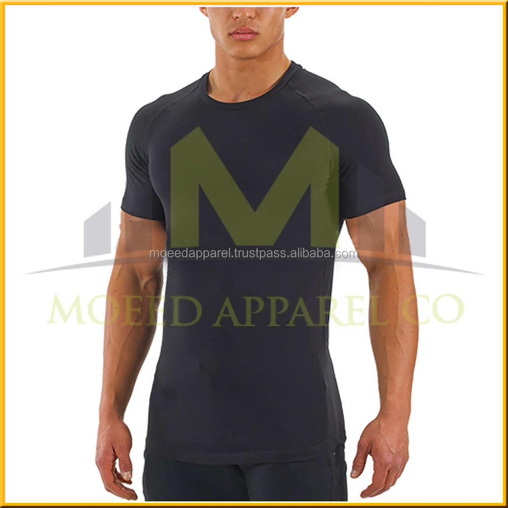 custom cotton spandex t shirt,promotion t shirt manufacturing companies