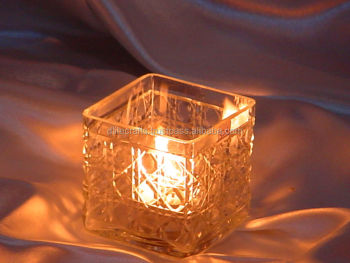 CANDLE VOTIVE,CLEAR CANDLE VOTIVE,MOSAIC CANDLE VOTIVE,DECORATIVE CANDLE VOTIVE,ANTIQUE CANDLE VOTIVE,CANDLE HOLDER