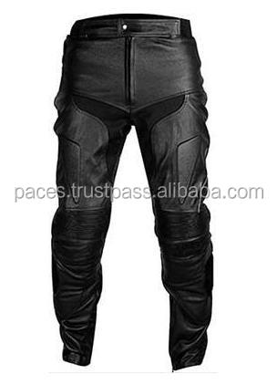Racing men's Cordura pant / Textile Pant men's fashion / Motorcycle Cordura trousers