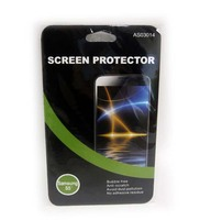 Phone Screen Protector For S5