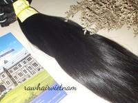 Best selling Brazilian virgin hair, 7A real mink Brazilian hair, wholesale unprocessed