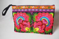 New fashion design New Hand Bags ,Colorful bags Thai HandMade.