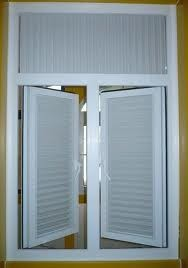 uPVC/PVC Window and door best price