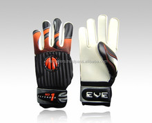 2015 Wholesale Professional Goalkeeper Gloves for academies, schools and clubs. Football GoalKeeperGloves , PAYPAL ACCEPTED
