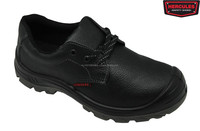 Hercules Safety Shoes TW1020- Professional Safety Shoes