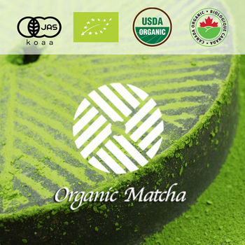 High quality japanese Organic matcha brands for Confectionery