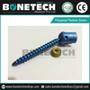 /product-detail/poly-axial-pedicle-screw-spinal-titanium-spine-implant-50022029549.html