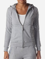 New fashion womens plus size velour tracksuits
