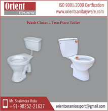 Bathroom Sanitary Ware Producers Offer Water Closet (Hot Deal)