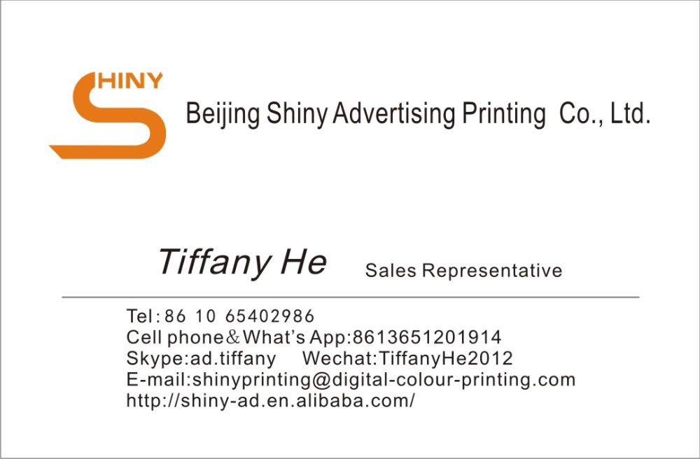 digital printing sign van stickers design