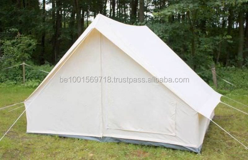 List manufacturers of used canvas wall tent buy used for Cheap wall tent