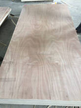 E2 Formaldehyde Emission Standards and 13-Ply Boards Plywood Type building construction materials