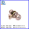 EPIC Diversity hot sale cylindrical door lock set