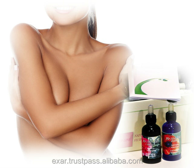 Breast tight cream/ organic Italian breast tightening cream/ breast cream