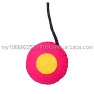 art & crafts l educational toy l decorative item l plush toy l Yo-yo