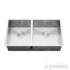 /product-detail/china-best-handmade-304-stainless-steel-sink-suppliers-163039032.html