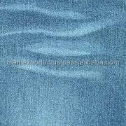 30s 100% Cotton Combed light weight denim fabric,