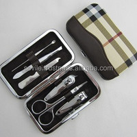 Mini Manicure Set Personal Beauty Care