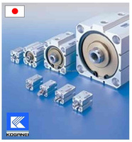 Highly-efficient and Reliable most popular items koganei cylinder at reasonable prices