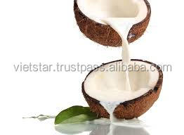 400ML CANNED COCONUT MILK